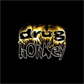 Drug Honkey (US) – Cloak of Skies UV-Laminated BLACK BOX SET (ltd. to 50)