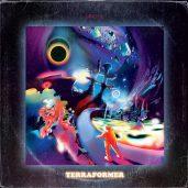 Terraformer – Mineral