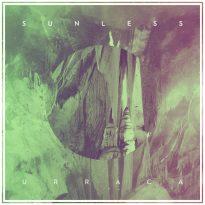 Sunless – Urraca