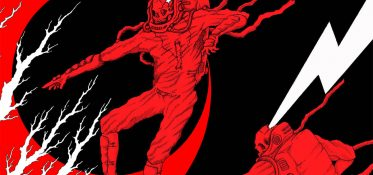ALBUM PREMIERE + REVIEW: This Ends Here / Conqueror Worm – 12″ Split LP