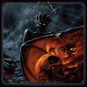 Mordant – Demonic Satanic