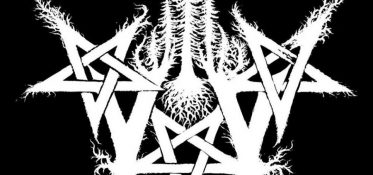 INTERVIEW: U.S. Atmospheric Black Metal Band Ovnev