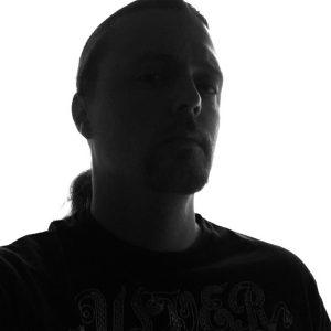 SONG PREMIERE: U.S. Atmospheric/Depressive Black Metal Band Ghost Horizon