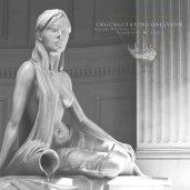 Ingurgitating Oblivion  – Vision Wallows In Symphonies Of Light
