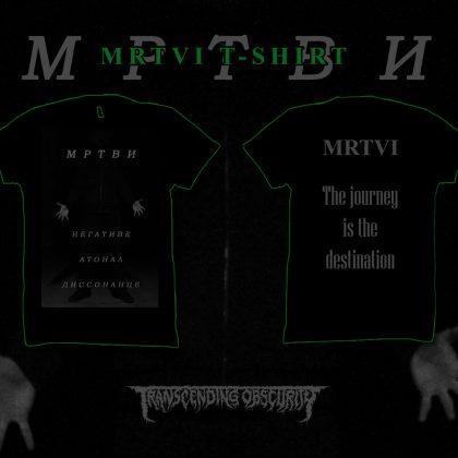 MRTVIT-shirtonlymockup