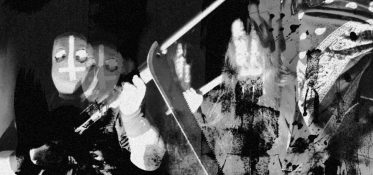INTERVIEW+ALBUM PREMIERE: U.S. Death Metal Band Ruin
