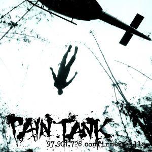 Pain Tank