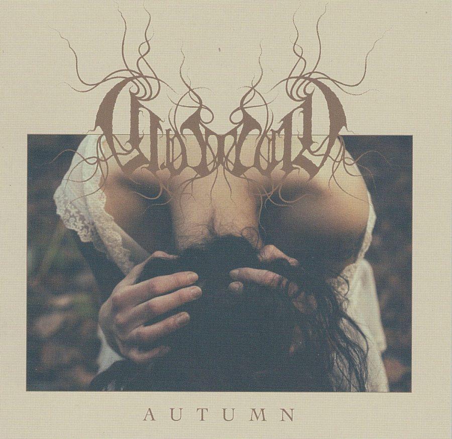 ColdWorld- Autumn