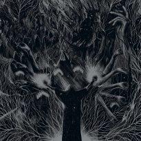 Dødsengel – Interequinox