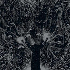 Album art for Interequinox by Dodsengel.