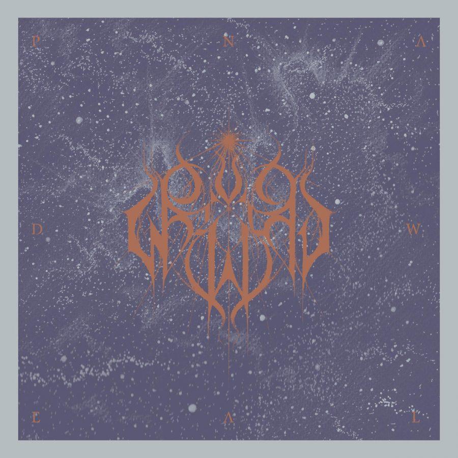 Sun Worship- Pale Dawn