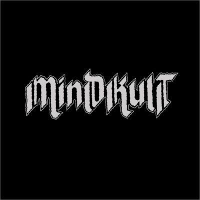 MindkultBoxset Cover-stroke