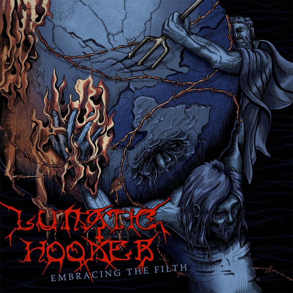Lunatic Hooker