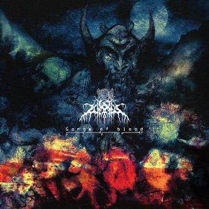 SONG PREMIERE: Persian black metal band Zurvan