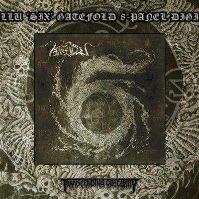 AralluFINALmockup-CD