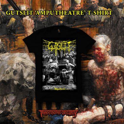 GutslitTshirt-FINAL-UPDATED