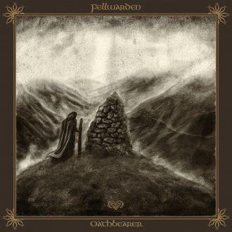 Fellwarden- Oathbearer