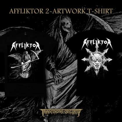 AffliktorTshirt1