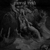 Moral Void – Deprive