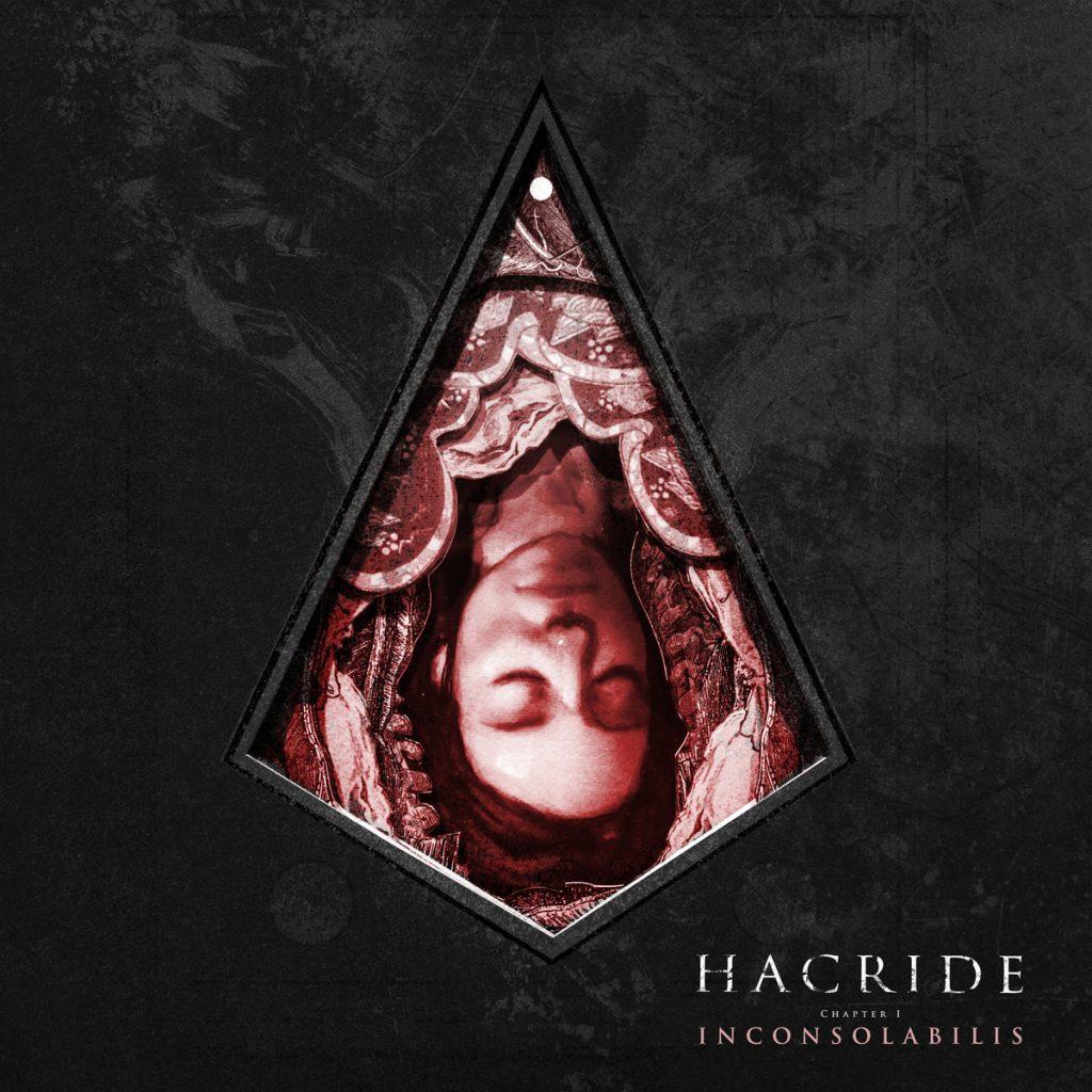Hacride