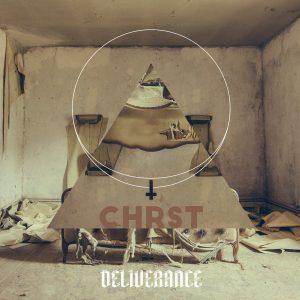 Deliverance- CHRST