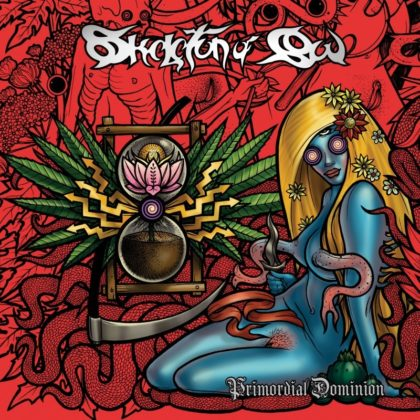 skeleton-of-god-primordial-dominion-slipcasecd