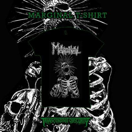 MarginalT-shirtmockup-new