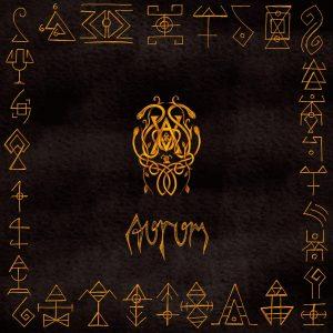 Urarv- Aurum