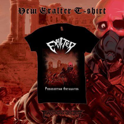 ExalterT-shirtmockup