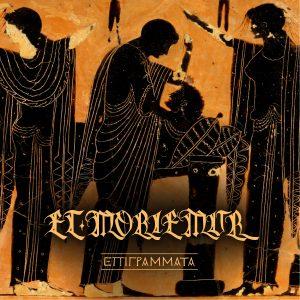 Czech doom metal band ET MORIEMUR sign to Transcending Obscurity Records