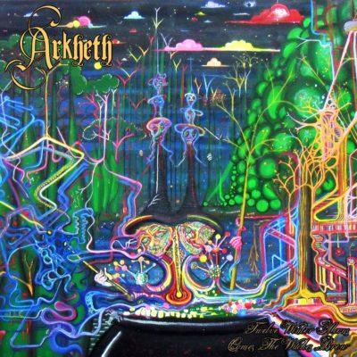 Arkheth-Artwork-WEBfinal