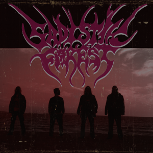 Finnish death metal band SADISTIK FOREST sign to Transcending Obscurity Records