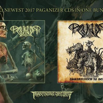 Paganizer2CD-newCD