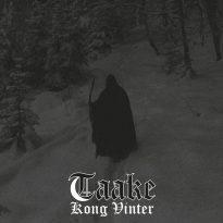 Taake – Kong Vinter