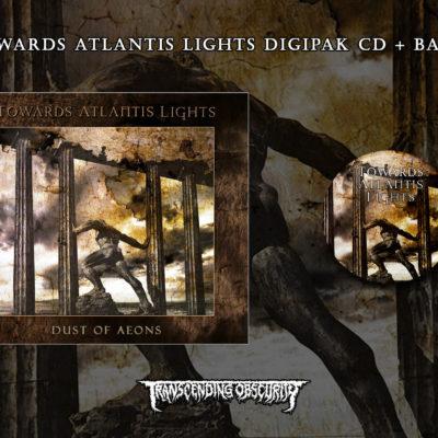 TowardsAtlantisLights-badgecombo