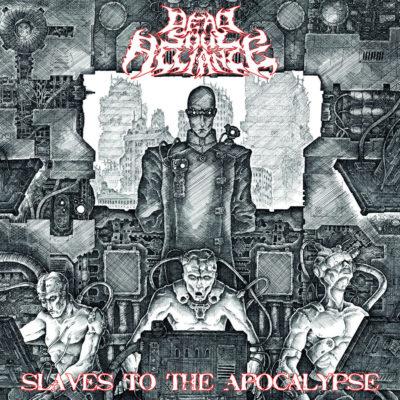 DeadSoulAlliance