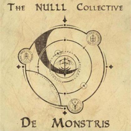 TheNullCollective