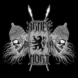 French entity Legion of Death/Armee de la Mort Records collaborates with Transcending Obscurity PR