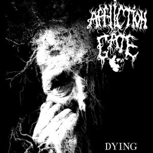 Affliction Gate from France signs to Transcending Obscurity