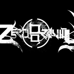 Zero Gravity – announce new vocalist