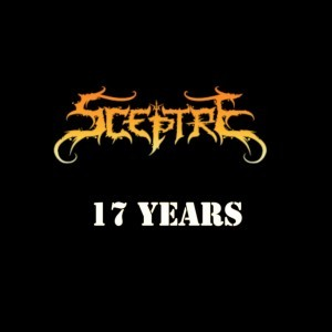 INTERVIEW: Sceptre talk about their new video and future plans