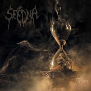 Transcending Obscurity Records signs SEEDNA – Swedish black metal band