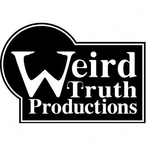 Japanese label Weird Truth Productions works with Transcending Obscurity PR