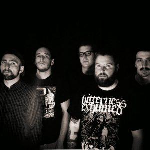 INTERVIEW: Ancst – German Crust Punk / Black Metal Entity