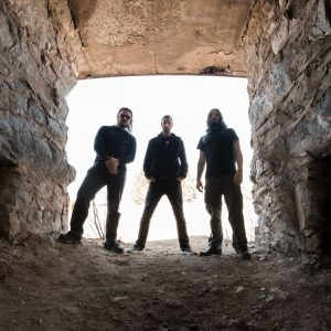 INTERVIEW: Enthean