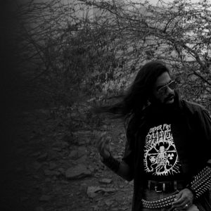 Dusk (Pakistan) sign to Transcending Obscurity India