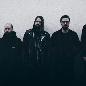 INTERVIEW: German Black Metal Band Ultha