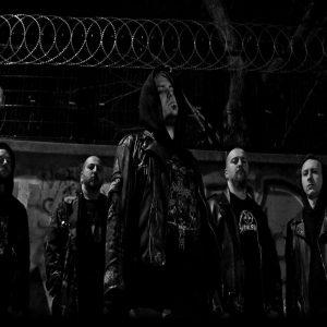 SONG PREMIERE: Turkish Death Metal Band Diabolizer