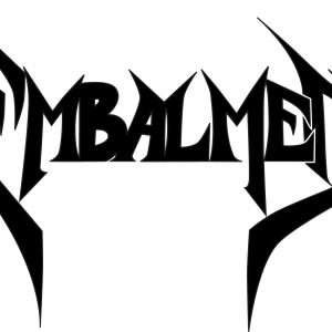 Legendary US death metal band Embalmed sign to Transcending Obscurity Records
