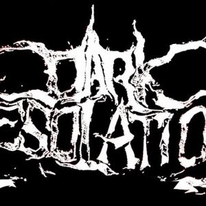 Fierce black metal band DARK DESOLATION to release full length under Transcending Obscurity India